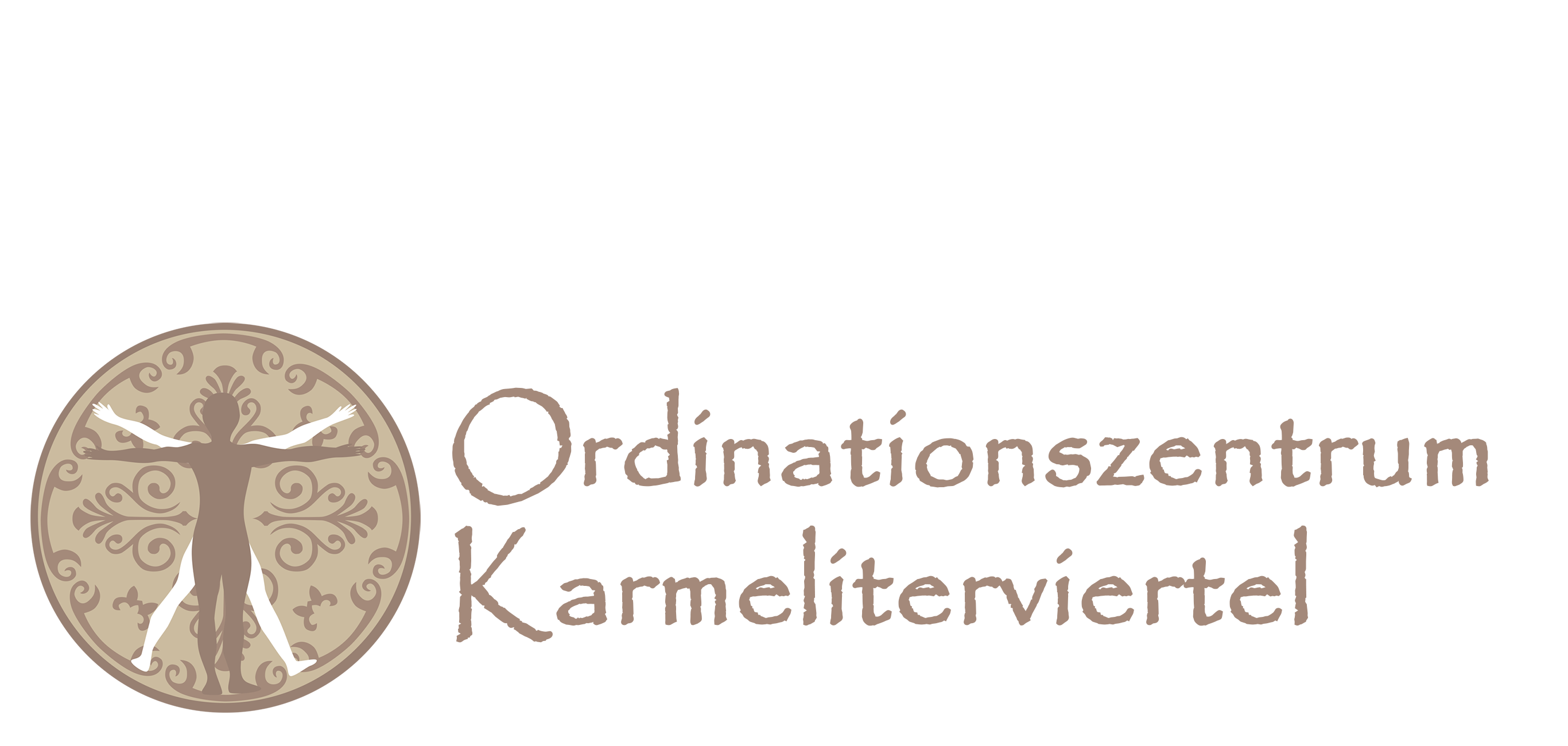 Ordinationszentrum Karmeliterviertel